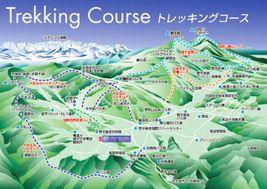 Map_taro
