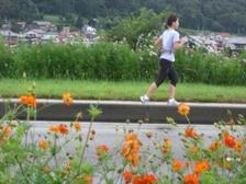 030817_flower