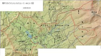 Sugadaira_map_all