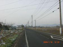 05_hondo
