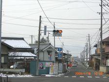 06_nakamura