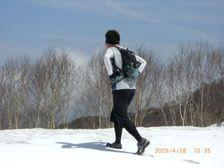 08_snowtencyo