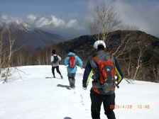 20_snowrun