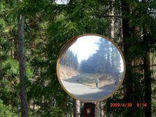 32_mirror