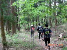 12_trail