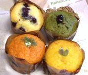 Hananomi2