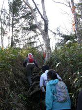 08_climb