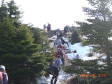 18_uphill