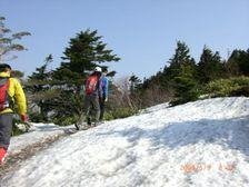 20_snowhill
