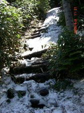 89_snowstep