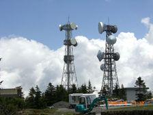 96_antena