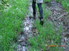 13_mud