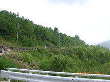 30_road
