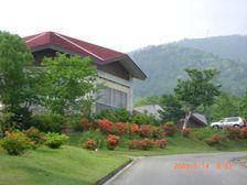 31_hotel