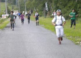 18_road