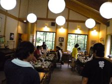 07_dinner_2
