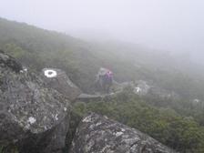 17_climb