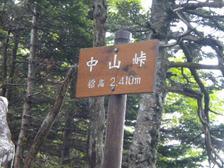 39_nakayama