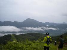 06_cloud