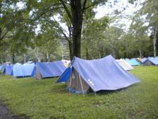 37_camp