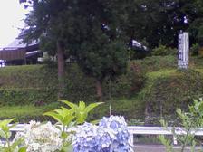 02_sekikawa