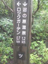 48_tsu