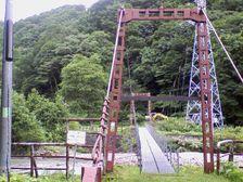 19_bridge