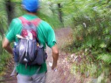 49_trail