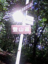 91_nishiguchi