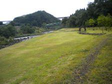 15_park