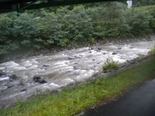 17_river