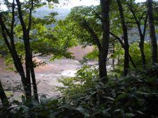 06_trail