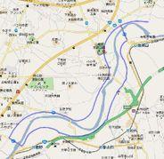 20091010matsushiro2