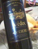 Medoc2003b