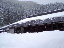 10_house