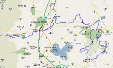 20100801sfmt_map
