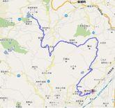 20110403lreisenji_route_2