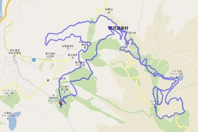 21_sec3_map