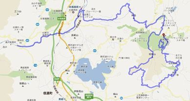 20110828madmyok_map2